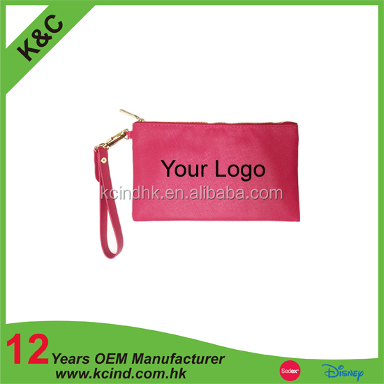 Fashional & Good quality PU purses at low price