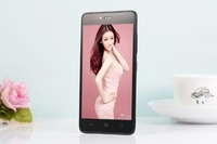 Low End 4.5inch IPS Android 4.2.2 MTK6572 Dual core RAM 512MB ROM 4GB M1 Smartphone