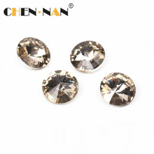 High quality china hot fix rhinestones,rhinestones for clothes decoration