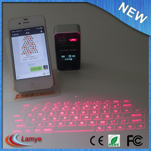laptop android tablet external arabic keyboard for android tablets