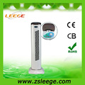 "LEEGE 29"" household quietest tower fan"