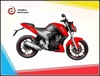 250cc Fly Fire Single-cylinder 4-stroke street racing bike / racing motorcycle wholesale to the word
