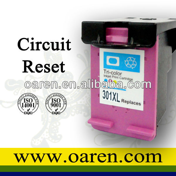 Reset+chip+cartucho+for hp+10 Inkjet Cartridge for HP Deskjet ink cartridges