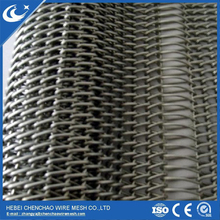Plain dutch woven wire mesh/stainless steel wire mesh dutch weave
