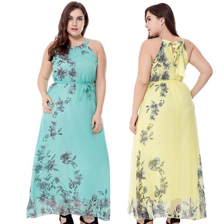 Plus Size Party Dresses Fat Women Lace Dress Patterns Buy Plus