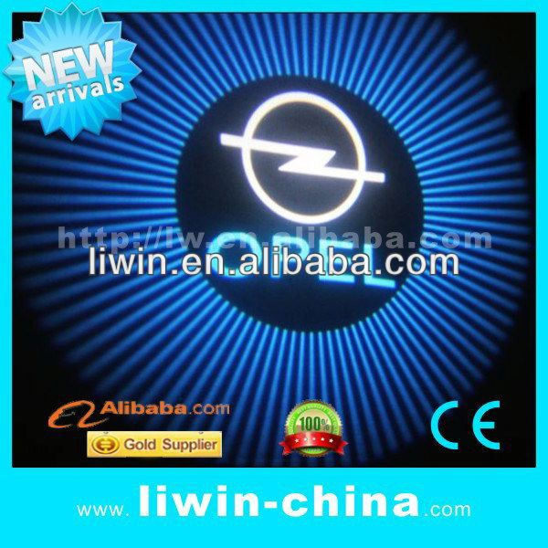 competitive price Without wire 12v LED Welcome Lights wholesaler for all autocar used cars in dubai
