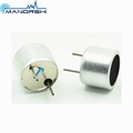 10mm 40kHz submersible ultrasonic transducer