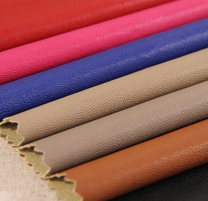 pvc leather for sofa upholstery