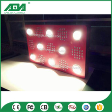 Online shop alibaba factory price 1300w 2000w led grow light kind grow lights for indoor plant and garden