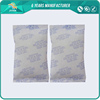 Superior dry hot sell medical silica gel desiccant from Zhuoyuan