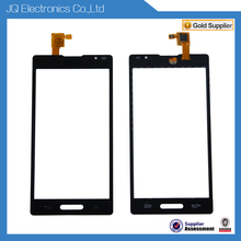 Smartphone Parts Alibaba Express Hot sale replacement lcd screen touch screen for lg optimus l9 p769
