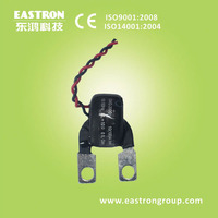 GNG-2000 Mini Current Transformer,Small Size CT,Internal Current Transformer
