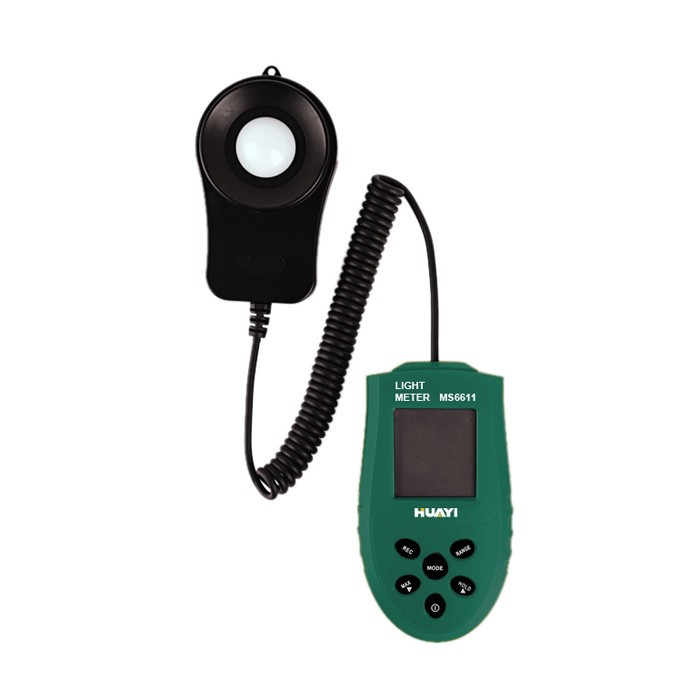Nice Par Light Meter Picture,images U0026 Photos On Alibaba