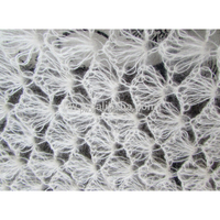 free shipping hand knit mohair wool scarves scarf shawl warm