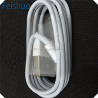 High quality antique for iphone 6 data cable usb driver