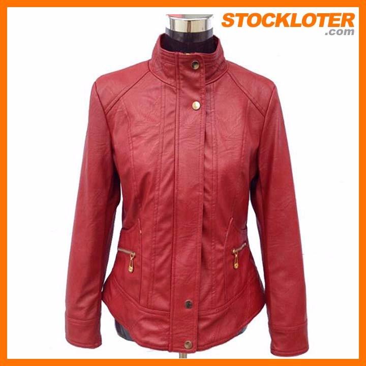 Сток Куртки