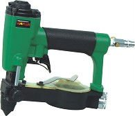 ZN-12 decorative nailer