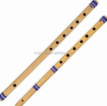 hot sale high quality bamboo flute