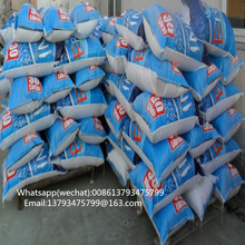 Sunlight detergent powder,more detergent powder/sunlight washing powder