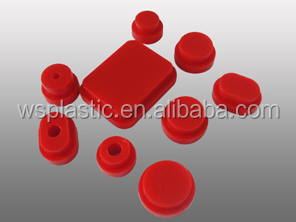 low price manufacture Polyurethane miscellaneous products