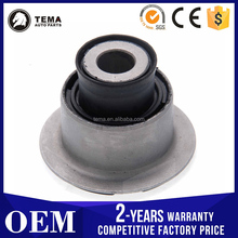 OEM 52271-33030 Wholesale Rear Arm Bushing For Toyota CAMRY/WINDOM/KLUGER