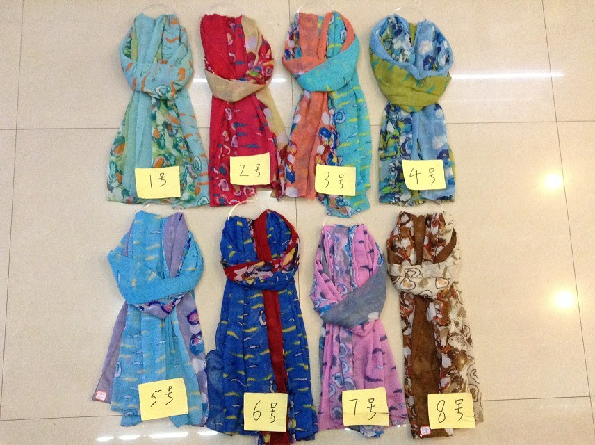 scarves new style hijab voile wholesale scarf fashion islamic