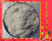 2014 New Grade Activated Fuller Earth/Bleaching earth for gasoline oil
