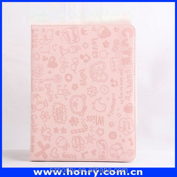 Wholesale for Ipad mini Leather Smart Case,Flip Cover for ipad,Shell for Ipad