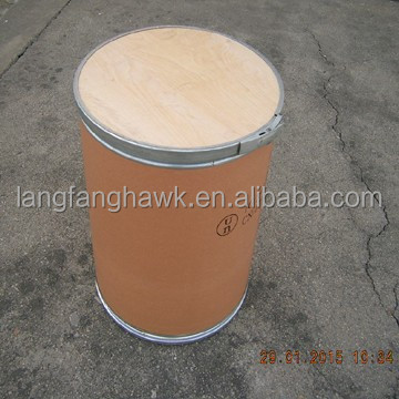 Supply Ethyl Nicotinate cas no.:614-18-6