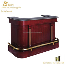 bar table furniture malaysia/bar table with wheels/wine barrel bar table