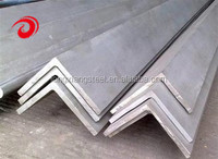 China good supplier top quality price of angle steel on sale