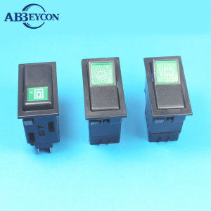 auto stop light switch/car brake switch/stop switch