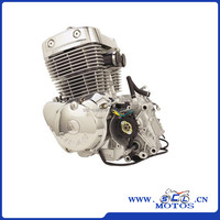 SCL-2014090050 new motorcycle engines sale for LIFAN motorcycle parts,motorcycle engine