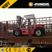 toy forklift for forklift heater/bearing spare parts