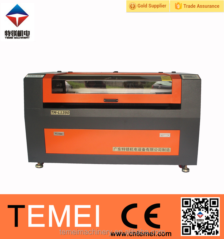 glass sheets laser engraving machine heat transfer flex\/film
