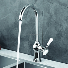 210-05 single handle 35mm kitchen faucet