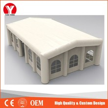 Giant Outdoor Inflatable Tent, Inflatable Marquee, Inflatable Cabin Tent