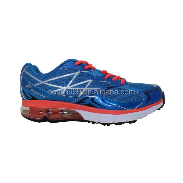 Wholesale air sport shoes for men Max sport shoes men