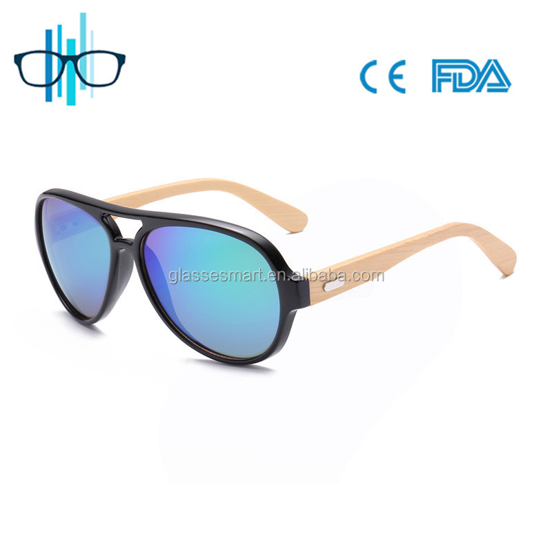 Low Price Branded Vintage Safety Sunglasses High Quality