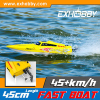 New product wholesale a tons of power and durability yacht