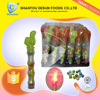 /product-detail/laprimera-thumb-toy-candy-with-light-60421802238.html