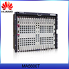 /product-detail/huawei-olt-ma5600t-fiber-optic-cable-making-equipment-60111827138.html