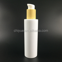 High quality fashion Eco-friendly plastic atomizer mist spray bottle