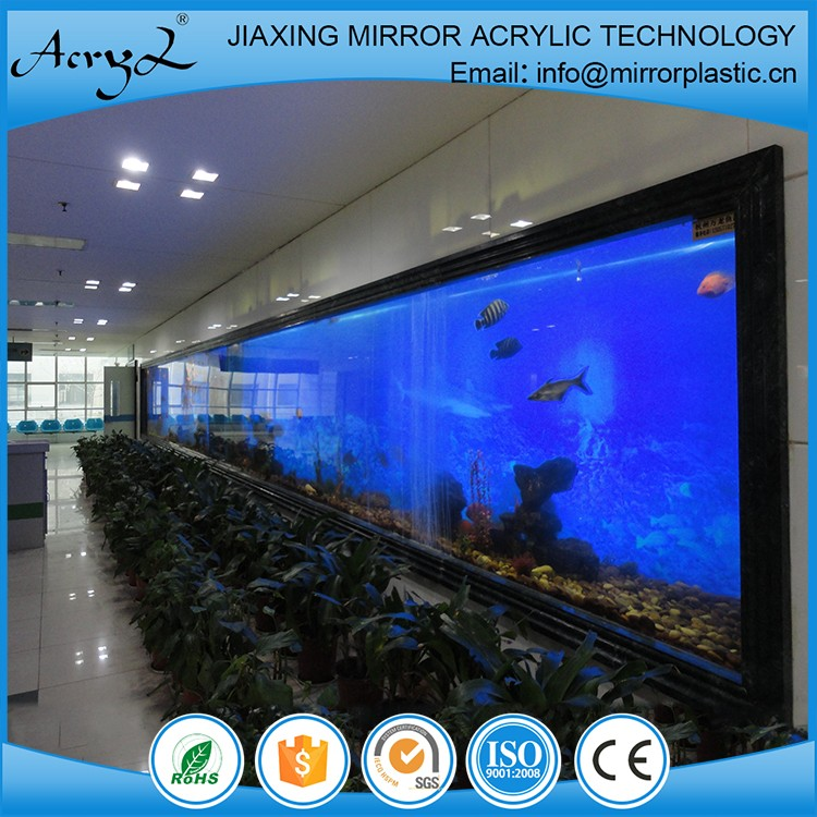 chinese products wholesalechina manufacturer acrylic coffee table fish tank