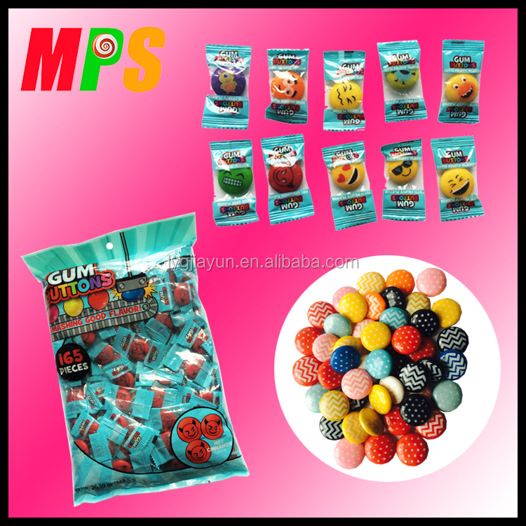 Gum Candy.jpg