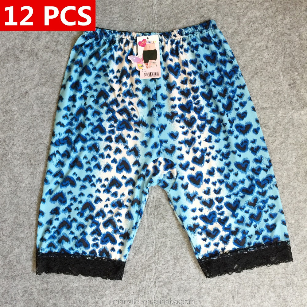 12 pcs Hight quality sex picture women trousers <strong>fashione</strong> for fat women, leopard print leggings model N751#