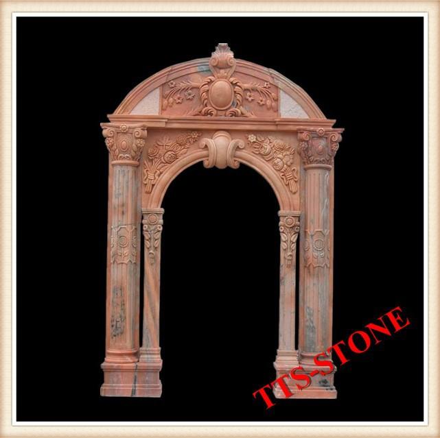 Roman Arch Door, Roman Arch Door Suppliers And Manufacturers At Alibaba.com