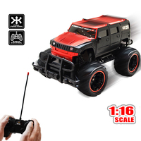 2016 Newest electric rc car for kids with remote control car