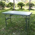 Plastic school desk, School desks for sale, Folding school desk for children