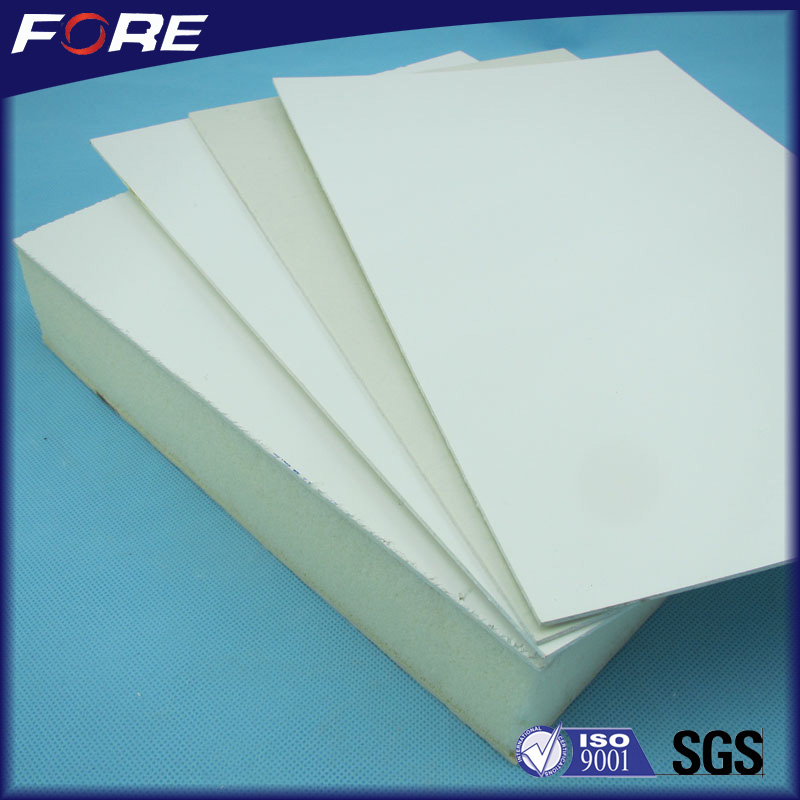 1-4mm GRP / FRP Sheet,FRP product, FRP Truck Body Panels
